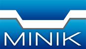 minik_logo_web